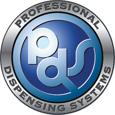 Professional Dispensing Systems, Inc.